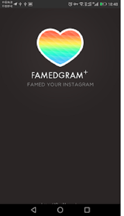 Screenshot-Famedgram