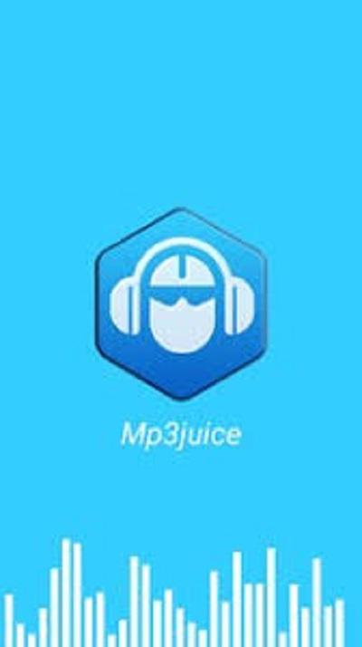 Screenshot-Juice-MP3-Downloader