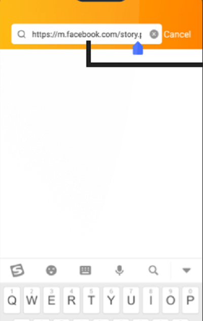 Screenshot-iFun-Downloader