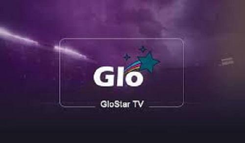 Screenshot-GloStar-TV