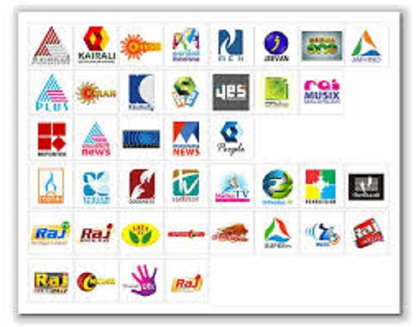 Screenshot-Mallu-TV-App