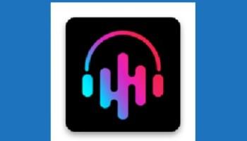 Beat.ly Pro Apk