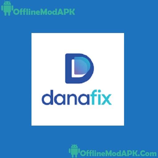 Danafix Apk