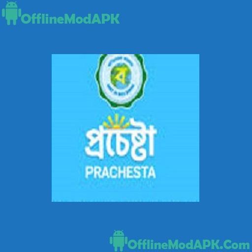 Prochesta Apk