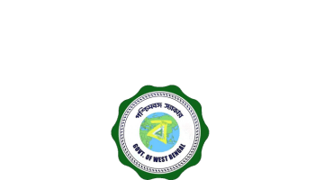 Screenshot of Self-Scan App West Bengal Download Apk