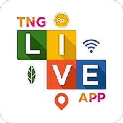 Tangerang Live Apk