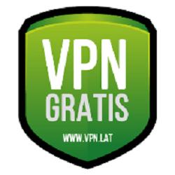VPN.LAT Apk