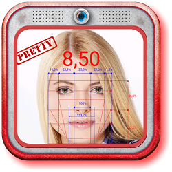 Perfect Face Ratio Apk