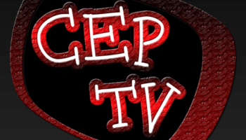 Screenshot of CEP TV Apk