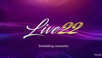 Screenshot of Live22 Apk