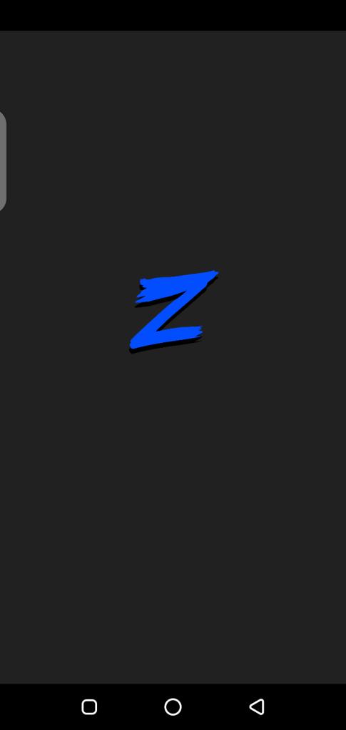 Screenshot of Zolaxis Patcher Apk