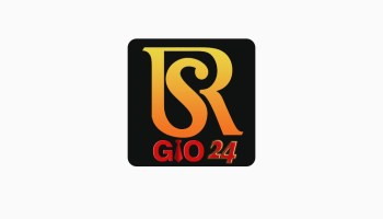 Screenshot of RSGIO24 Apk