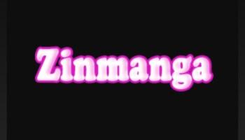 Screenshot of Zinmanga Apk