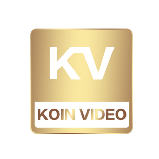 Koin Video Apk