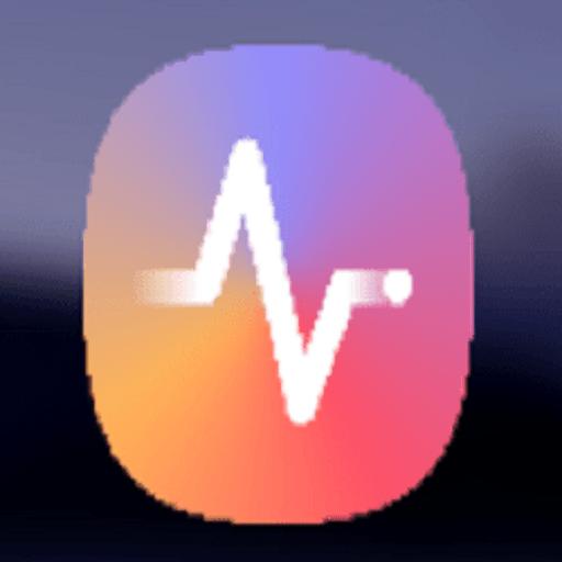 Samsung Health Monitor Apk