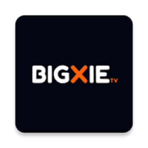 Bigxie Pro Apk