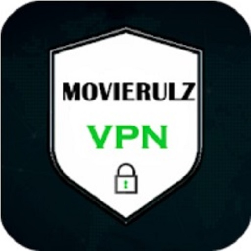 Movie Rulz VPN Apk