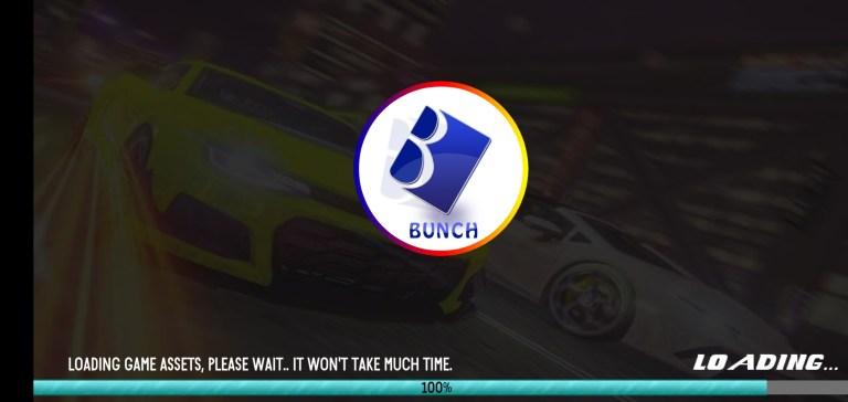 Screenshot of Racing in Car 2021 Mod