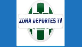 Zona Deportes TV Apk