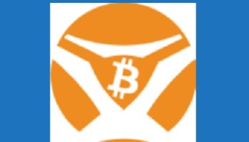 BitcoinLegend Apk