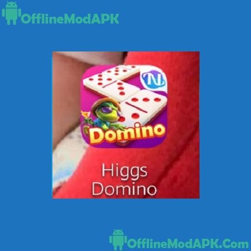 Download lagu higgs domino rp mod bulan sutena terbaru 2022 v1 73 4.4 mb, download mp3 & video. Higgs Domino Mod Apk Speeder Apk V1 72 Free Download For Android Offlinemodapk