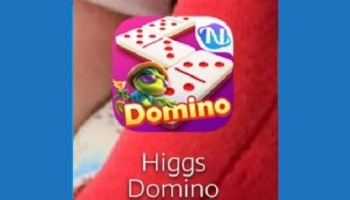 Higgs Domino Mod Apk Speeder Apk