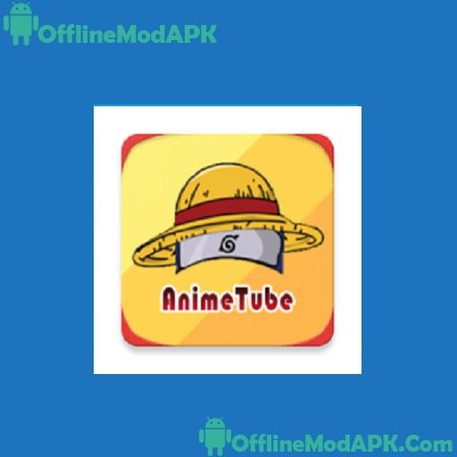 Anime Fanz Tube Apk
