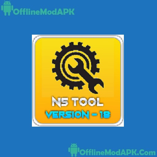 NS Tool Apk