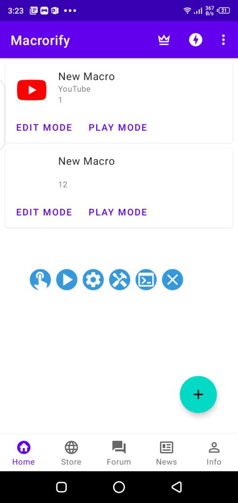 Screenshot-of-Macrorify-Android