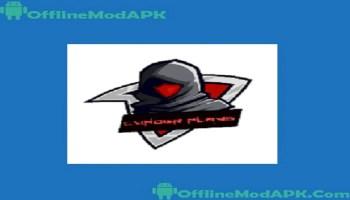 Mod Menu Rank Booster ML Apk