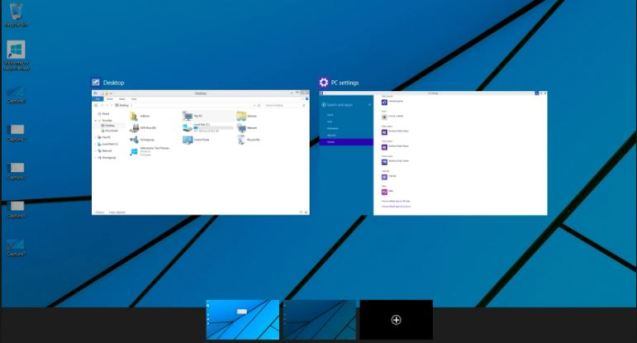 windows 8 aio iso direct download
