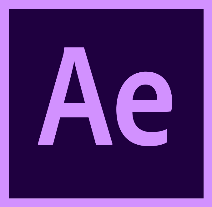 adobe after effects cc 2015 32 bit free download Archives - Offline