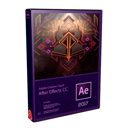 Adobe After Effects CC 2017 feature image