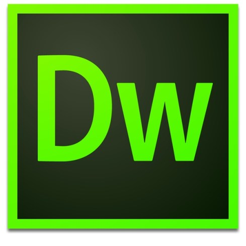 Adobe Dreamweaver CC 2018 feature image