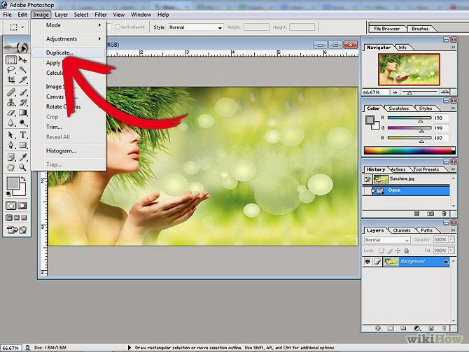 free download photoshop 7.0 full version