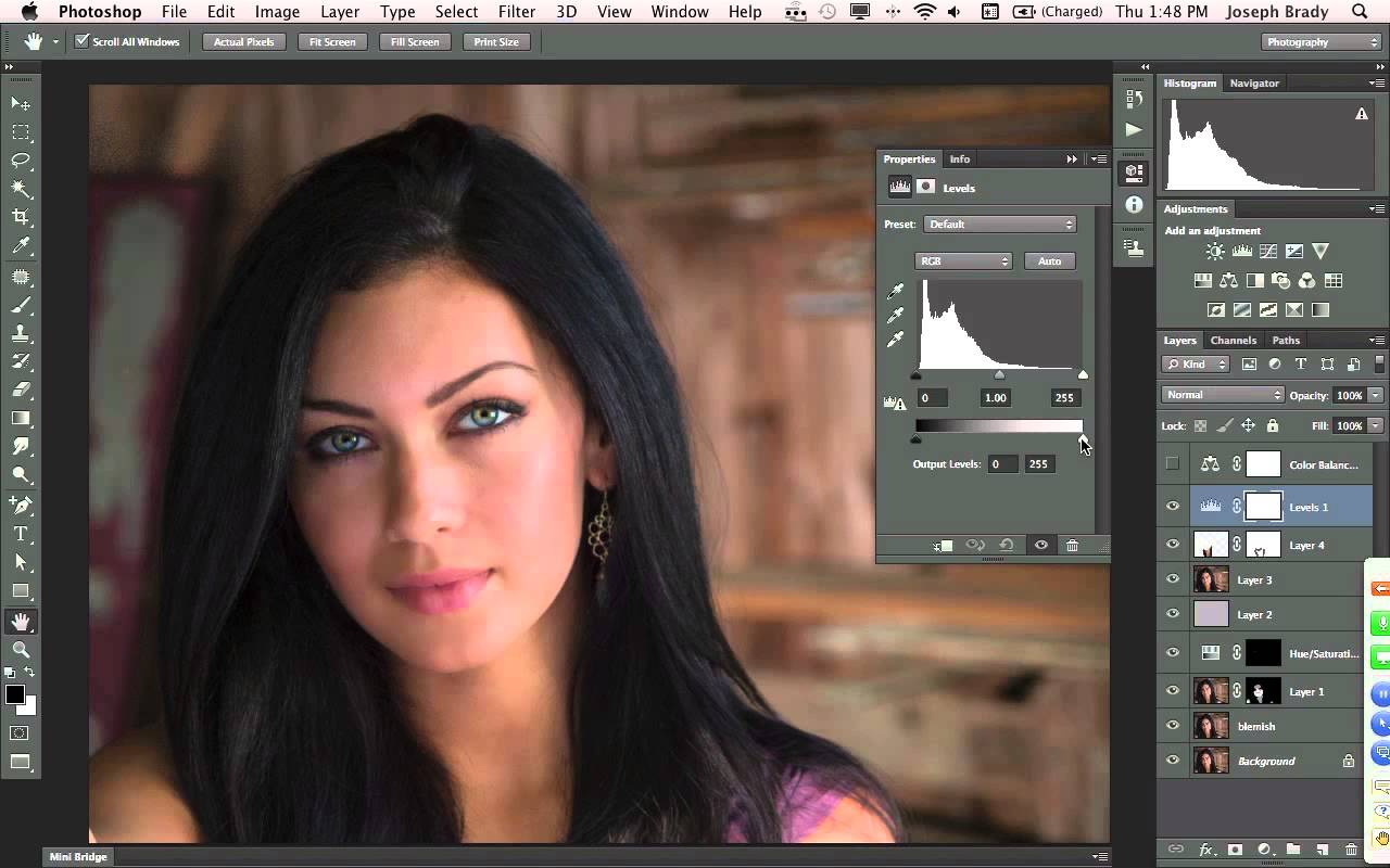 Photo adobe photoshop download cs6 extended full version 1.29gb