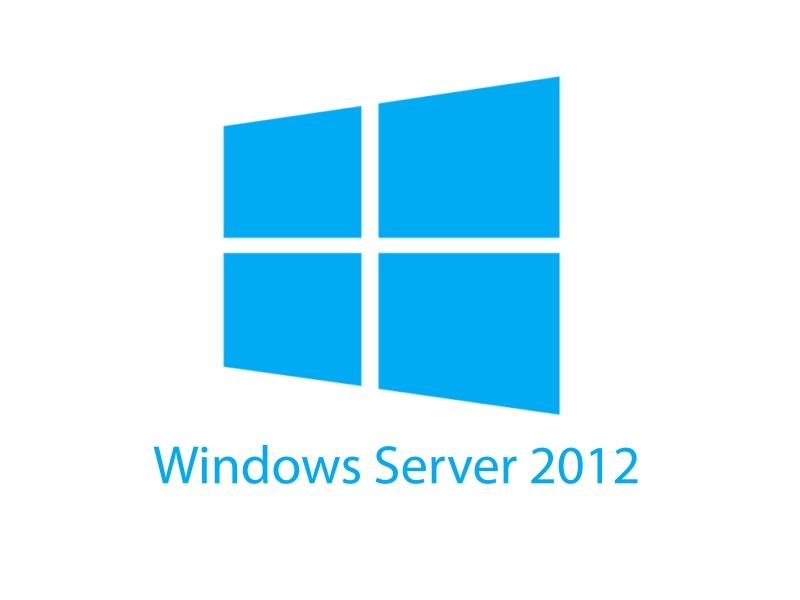 Windows Server 2012 ISO Free Download - Offline Softwares