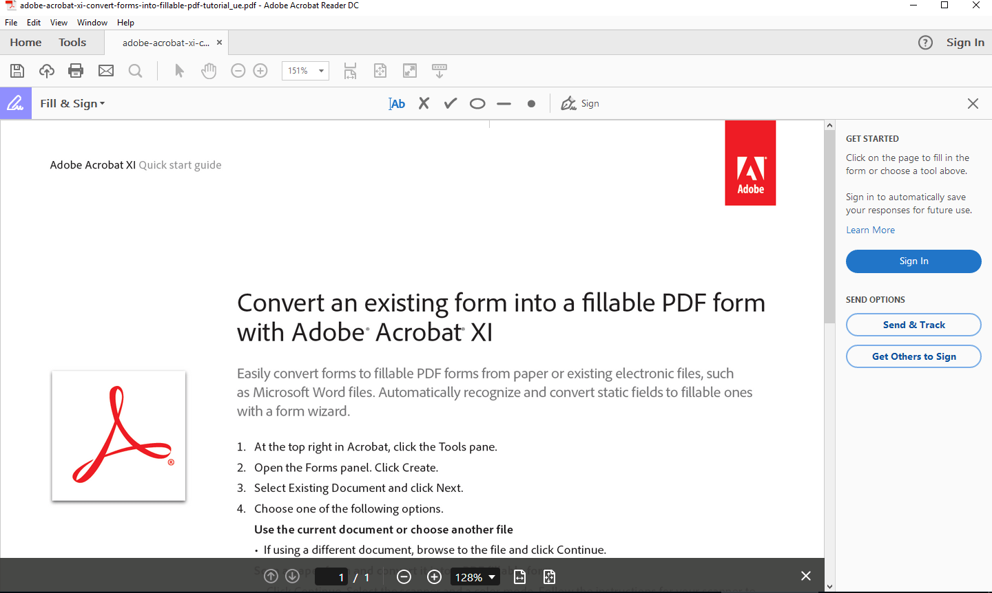 adobe acrobat pro dc full torrent download