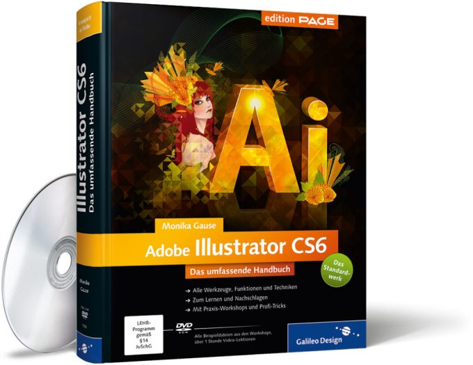 download illustrator cs6 for windows 10