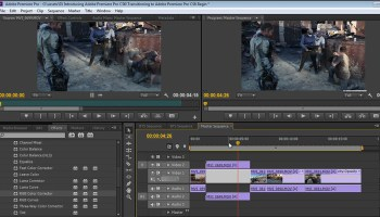 adobe premiere pro cc free download for windows 64 bit