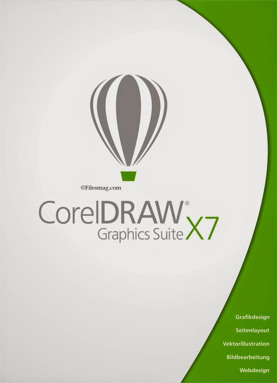 coreldraw 2017 free download filehippo