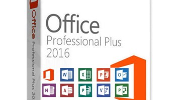 Microsoft Office 2016 ISO free download - Offline Softwares