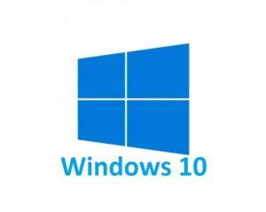 windows 10 trial version download iso