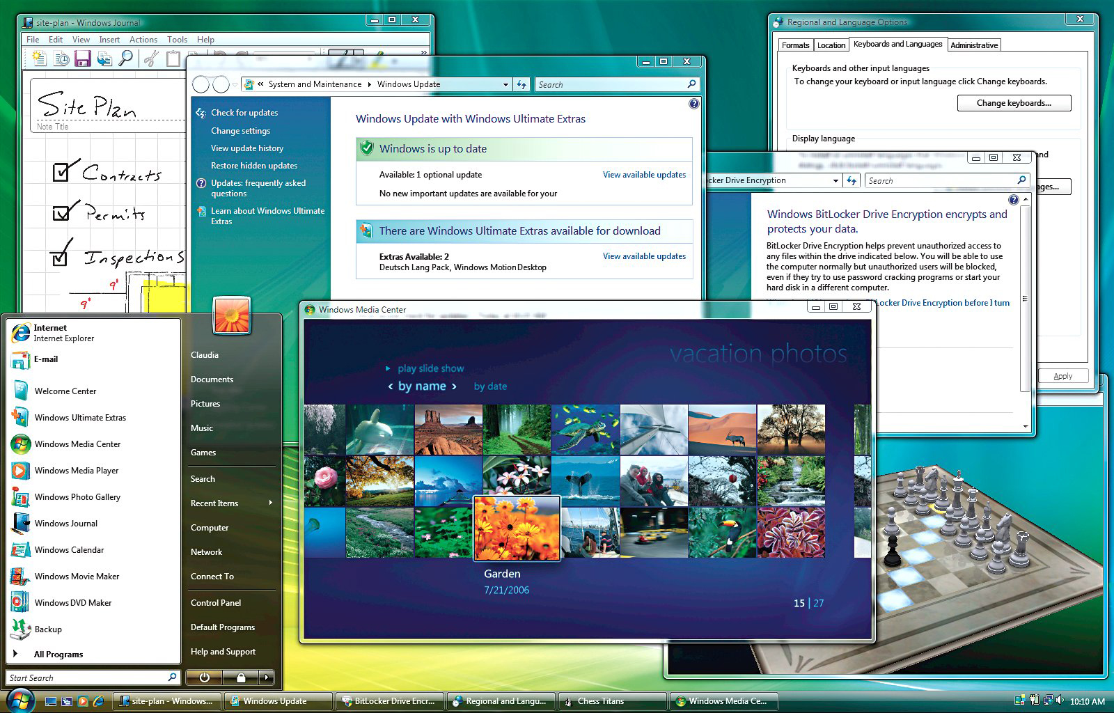 windows vista ultimate 32bit torrent download