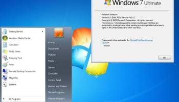 windows 7 upgrade from vista iso download