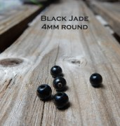JadeBlackSingle