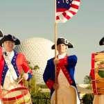 Spirit of America Fife & Drum Corp