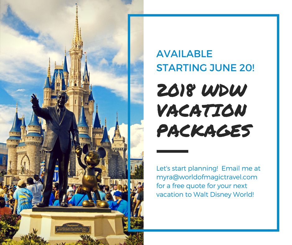 This Disney movie-themed Walt Disney World Resort offers a fun, cinematic approach to a Disney vacation and is within 1 mile of Disney's Blizzard Beach Water Park and miles of Disney's Animal Kingdom Theme Park and the ESPN Wide World of Sports Complex.