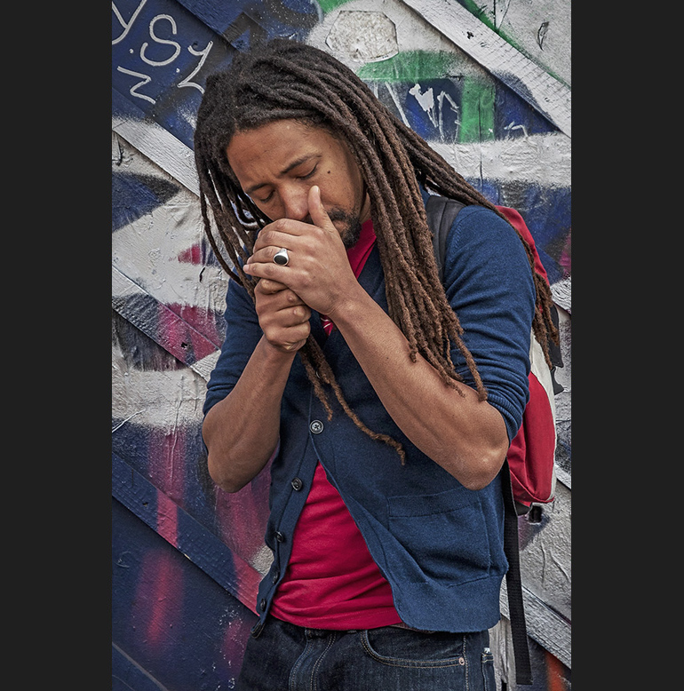 Robert_Nesta_Bob_Marley_Jamaican_Msician_Reggae_Music_World_Music_Rastafarian_Politics_Tuff_Gong_Wailers_Recorded_Performer_No_Woman_No_Cry_Africa_Unite_One_Love_Marijuana_Cannabis_Hashish_ East_London_England_United_Kingdom_VB