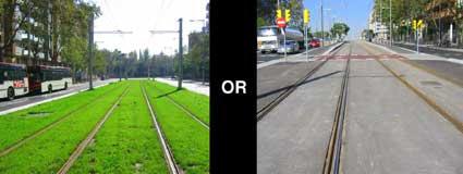 barcelona_tram_tracks.jpg